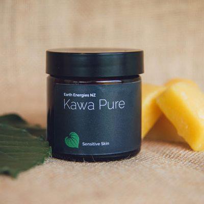 kawakawa pure 60g product