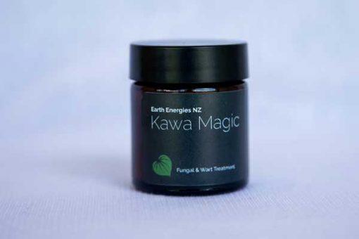 kawa magic product for