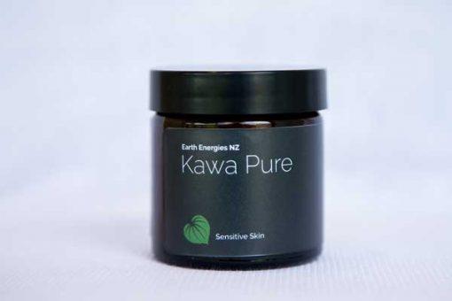 60g kawakawa pure product