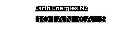 Earth Energies NZ